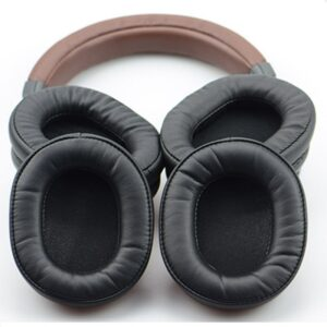 Replacement Ear Pads